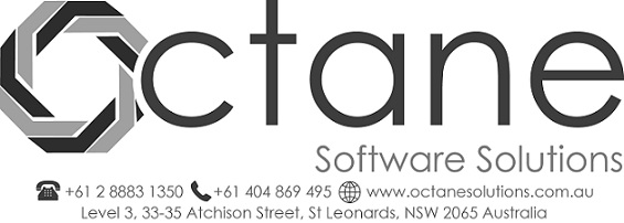 Octane Software Solutions.jpg