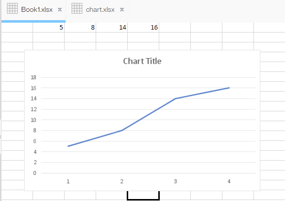 chart_working.PNG