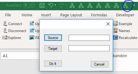 impexp_works.PNG